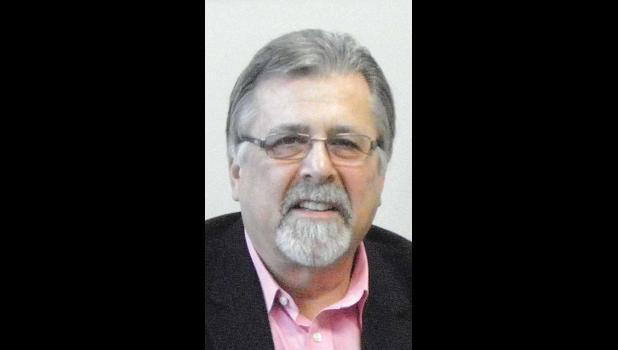 Ken Ebel